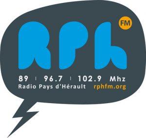 logo Rph