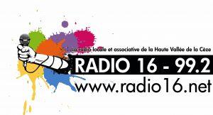 logo-radio16-celine