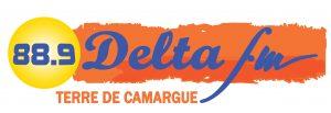 Logo Delta Fm 2015 horiz rvb 5000