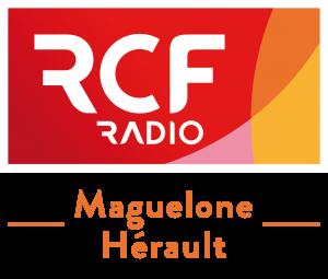 Logo RCF MH couleur