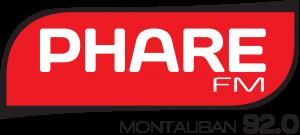nouveau-logo-phare-fm-mtb_bis