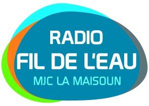 RFE_logo_reserve