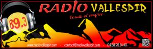 Vallespir - logo