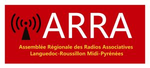 logo ARRA final rouge