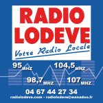 logo RadioLodeve 1