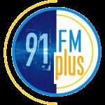 logo-fmplus
