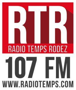 logo_RTR_OK_CS2