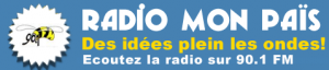 radio-mon-pais