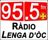 http://radios-arra.fr/wp-content/uploads/2019/03/radiolengadoc.jpg