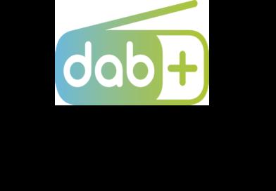 Le CSA a publié sa feuille de route pour le DAB+ jusqu'en 2023