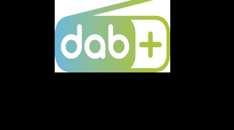 Appel à candidatures 15 zones DAB+ : publication des éditeurs recevables