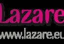 Lazare, une colocation pour redonner confiance en la vie.