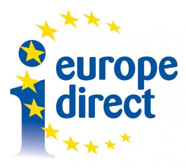 Webinaire : Actus et Europe le 28 avril à 18h