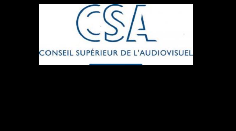 Appel à candidatures FM en Occitanie (principalement côté LR)