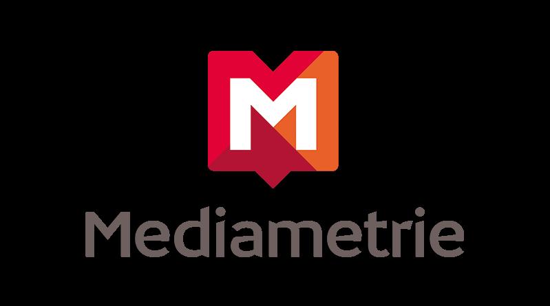 Campagne 2021 du Public des associatives de Médiamétrie
